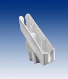 Adjustable trnsp hook 330 to 600 mm PC
